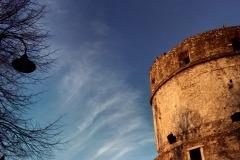 Carrara_Avenza_Torre-di-Castruccio_maggianipaolo_04_25147173461_o