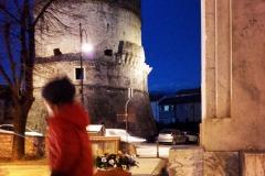 Carrara_Avenza_Torre-di-Castruccio_maggianipaolo_05_25122086632_o