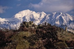 Castello-di-Moneta_MaggianiPaolo_01
