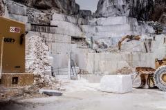 Carrara_Dentro-una-Cava-di-Marmi_maggianipaolo_02_24610159504_o