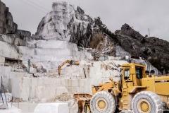 Carrara_Dentro-una-Cava-di-Marmi_maggianipaolo_03_25122536102_o