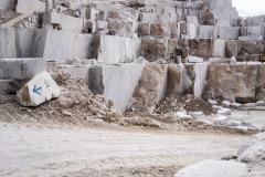 Carrara_Dentro-una-Cava-di-Marmi_maggianipaolo_04_25147617831_o