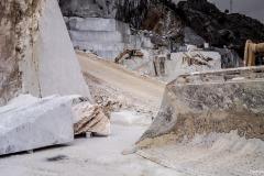 Carrara_Dentro-una-Cava-di-Marmi_maggianipaolo_05_24609562094_o