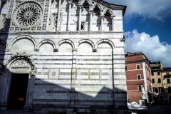 carraraduomo_maggianipaolo_08_24613651073_o