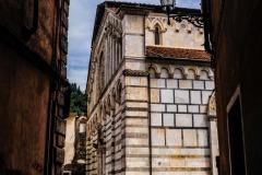 D70015_DSC7981_Paolo-Maggiani_04052015_Carrara-Duomo-marmo-pieve-S.-Andrea