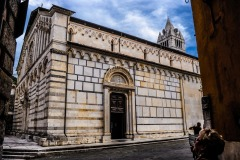 D70015_DSC7983_Paolo-Maggiani_04052015_Carrara-Duomo-marmo-pieve-S.-Andrea