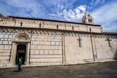 D70015_DSC7989_Paolo-Maggiani_04052015_Carrara-Duomo-marmo-pieve-S.-Andrea