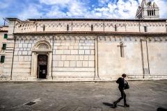 D70015_DSC7990_Paolo-Maggiani_04052015_Carrara-Duomo-marmo-pieve-S.-Andrea