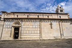 D70015_DSC7991_Paolo-Maggiani_04052015_Carrara-Duomo-marmo-pieve-S.-Andrea