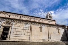 D70015_DSC7992_Paolo-Maggiani_04052015_Carrara-Duomo-marmo-pieve-S.-Andrea