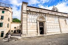 D70015_DSC7993_Paolo-Maggiani_04052015_Carrara-Duomo-marmo-pieve-S.-Andrea