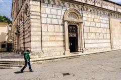 D70015_DSC7994_Paolo-Maggiani_04052015_Carrara-Duomo-marmo-pieve-S.-Andrea