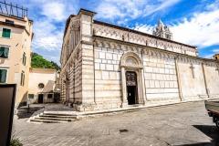 D70015_DSC7996_Paolo-Maggiani_04052015_Carrara-Duomo-marmo-pieve-S.-Andrea