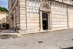 D70015_DSC7997_Paolo-Maggiani_04052015_Carrara-Duomo-marmo-pieve-S.-Andrea