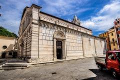 D70015_DSC7998_Paolo-Maggiani_04052015_Carrara-Duomo-marmo-pieve-S.-Andrea