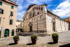 D70015_DSC7999_Paolo-Maggiani_04052015_Carrara-Duomo-marmo-pieve-S.-Andrea
