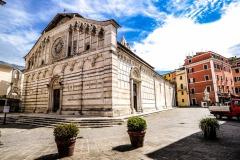 D70015_DSC8000_Paolo-Maggiani_04052015_Bacio-Bandinelli-Carrara-Duomo-fontana-gigante-marmo-Nettuno-pieve-S.-Andrea