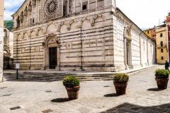 D70015_DSC8003_Paolo-Maggiani_04052015_Carrara-Duomo-marmo-pieve-S.-Andrea