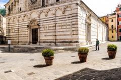 D70015_DSC8004_Paolo-Maggiani_04052015_Carrara-Duomo-marmo-pieve-S.-Andrea