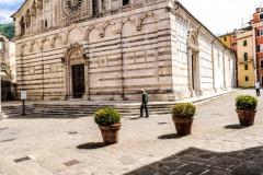 D70015_DSC8006_Paolo-Maggiani_04052015_Carrara-Duomo-marmo-pieve-S.-Andrea