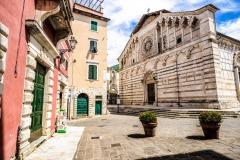 D70015_DSC8007_Paolo-Maggiani_04052015_Carrara-Duomo-marmo-pieve-S.-Andrea