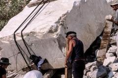 Carrara_Lizzatura-Rievocazione-Storica-anno-2003_maggianipaolo_06_25147540221_o