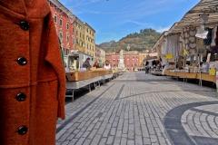d70016mag_7965_Carrara_Lunedì-giorno-di-mercato_maggiani-paolo_24486161233_o