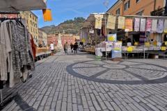 d70016mag_7969_Carrara_Lunedì-giorno-di-mercato_maggiani-paolo_25086711866_o