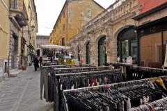 d70016mag_7976_Carrara_Lunedì-giorno-di-mercato_maggiani-paolo_25086821986_o