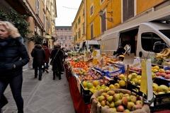 d70016mag_7978_Carrara_Lunedì-giorno-di-mercato_maggiani-paolo_25019891681_o