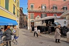 d70016mag_7980_Carrara_Lunedì-giorno-di-mercato_maggiani-paolo_24482568464_o