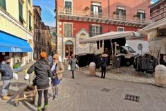 d70016mag_7985_Carrara_Lunedì-giorno-di-mercato_maggiani-paolo_25086955636_o