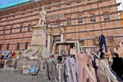 d70016mag_7994_Carrara_Lunedì-giorno-di-mercato_maggiani-paolo_24486454063_o