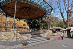 d70016mag_8005_Carrara_Lunedì-giorno-di-mercato_maggiani-paolo_25020055941_o