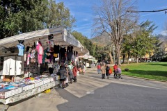 d70016mag_8016_Carrara_Lunedì-giorno-di-mercato_maggiani-paolo_25113356625_o