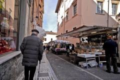 d70016mag_8018_Carrara_Lunedì-giorno-di-mercato_maggiani-paolo_24995177252_o