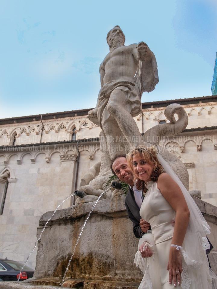 foto-268__24092005_Baccio-Bandinelli-beni-culturali-Carrara-fontana-Gigante-marmo-matrimonio-Nettuno-Paolo-Maddy