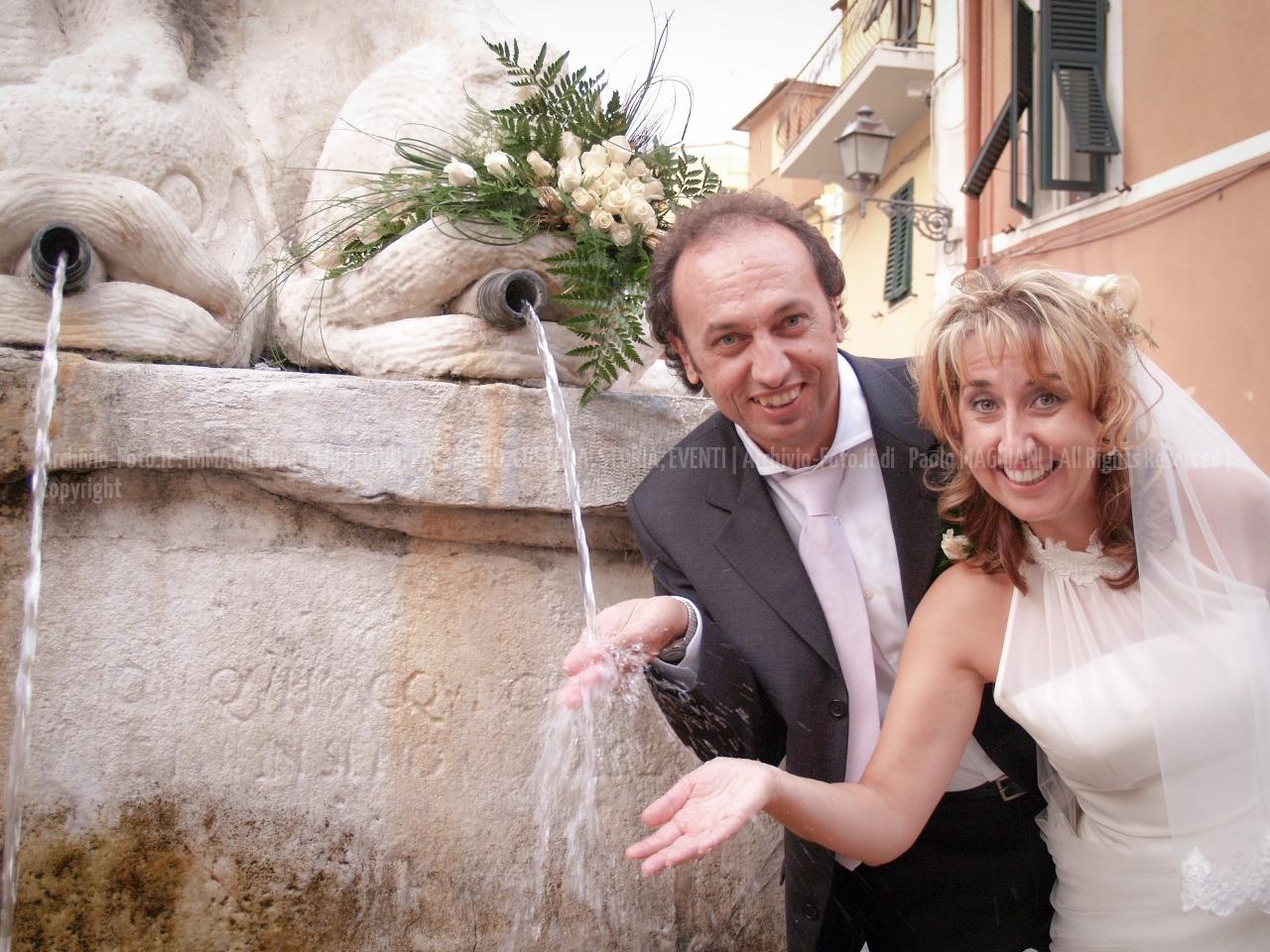 foto-277__24092005_Baccio-Bandinelli-beni-culturali-Carrara-fontana-Gigante-marmo-matrimonio-Nettuno-Paolo-Maddy
