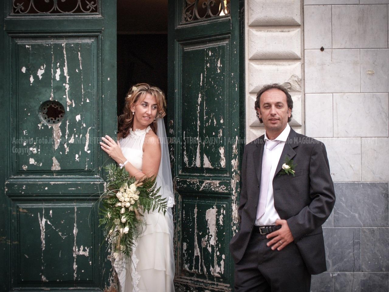 foto-287__24092005_beni-culturali-Carrara-marmo-matrimonio-Paolo-Maddy