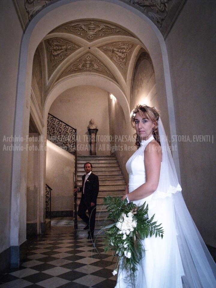 foto-336__24092005_beni-culturali-Carrara-marmo-matrimonio-palazzo-storico-Paolo-Maddy