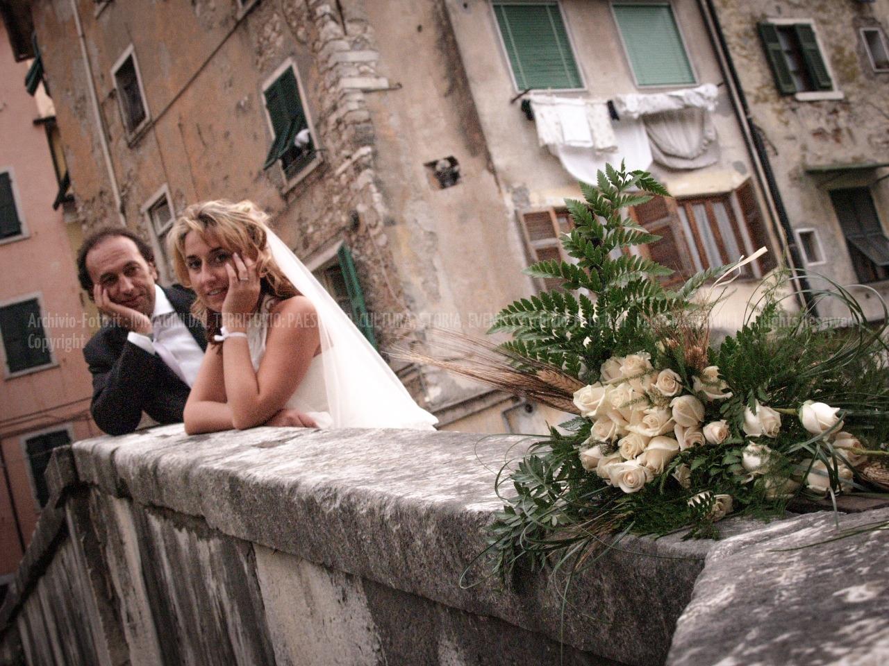 foto-342__24092005_Aronte-beni-culturali-Carrara-marmo-matrimonio-Paolo-Maddy-ponte-alle-Lacrime-Sirena