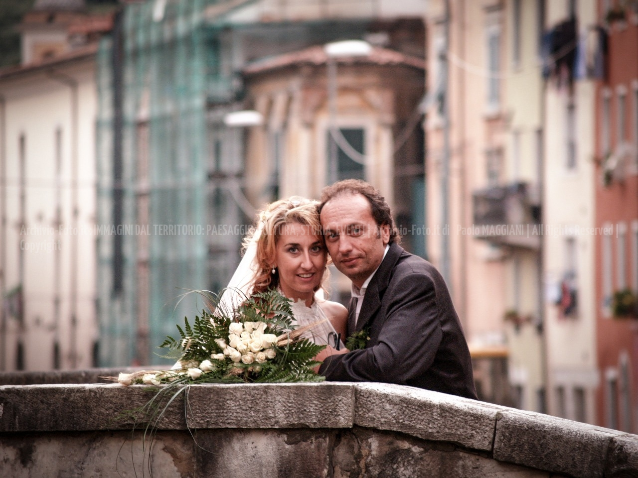foto-360__24092005_Aronte-beni-culturali-Carrara-marmo-matrimonio-Paolo-Maddy-ponte-alle-Lacrime-Sirena