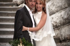 foto-213__24092005_beni-culturali-Carrara-marmo-matrimonio-Paolo-Maddy-piazza-DArmi