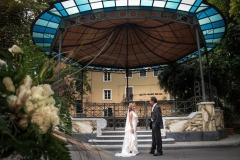 foto-226__24092005_beni-culturali-Carrara-marmo-matrimonio-palco-della-musica-Paolo-Maddy
