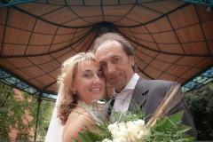 foto-237__24092005_beni-culturali-Carrara-marmo-matrimonio-palco-della-musica-Paolo-Maddy