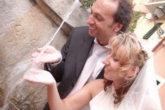 foto-274__24092005_Baccio-Bandinelli-beni-culturali-Carrara-fontana-Gigante-marmo-matrimonio-Nettuno-Paolo-Maddy