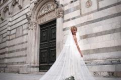 foto-295__24092005_beni-culturali-Carrara-Duomo-marmo-matrimonio-Paolo-Maddy-Rosone