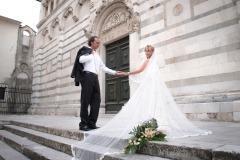 foto-298__24092005_beni-culturali-Carrara-Duomo-marmo-matrimonio-Paolo-Maddy-Rosone