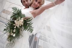 foto-308__24092005_beni-culturali-Carrara-Duomo-marmo-matrimonio-Paolo-Maddy-Rosone