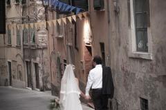 foto-312__24092005_beni-culturali-Carrara-marmo-matrimonio-Paolo-Maddy-via-Ghibellina